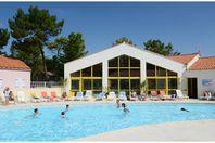 Atlantique Vacances, Saint-Hilaire-de-Riez