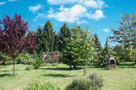 Location camping Au Soleil De Picardie