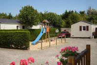 Location camping Le Rivage