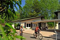 Location camping Camping de L'Or