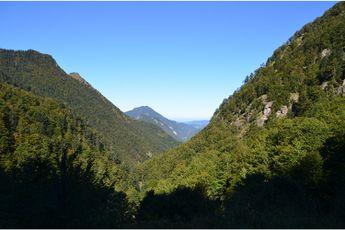 Midi-Pyrénées