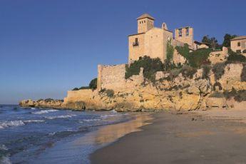 Camping Castell Mar - Catalonia - 2