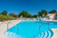 Location camping Village Vacances Sigean