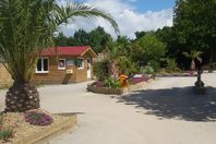Location camping La Fresnerie