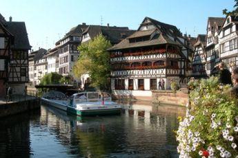 Camping du Staedly - Alsace - 2