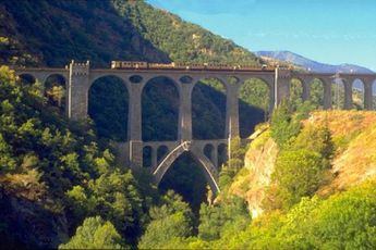 Camping La Source - Languedoc-Roussillon - 5