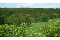 Location camping Campingplatz Heber-Baude