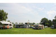 Camping Vermietung Campingplatz Drosselhof