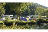 Camping Vermietung Campingplatz Fränkische Schweiz