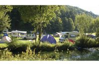 Camping verhuur Campingplatz Fränkische Schweiz