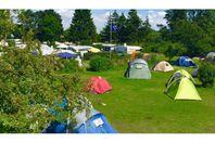 Camping Vermietung Campingplatz Seepferdchen