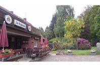 Camping verhuur Campingplatz - Gasthaus - Pension im Rehwinkel