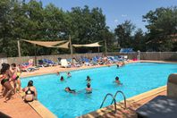 Location camping Camping Jas Du Moine