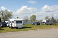 Camping Vermietung Campingplatz Seeburg am Süßen See