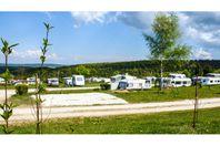 Camping Vermietung Campingplatz Moselhöhe