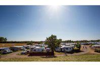 Camping Vermietung Ostseecamping Gut Oehe
