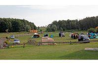 Camping Vermietung Naturcamp Zu den Zwei Birken