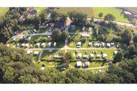 Camping Vermietung Campingplatz Brunautal
