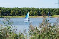 Freizeitpark am Emsdeich, Westoverledingen