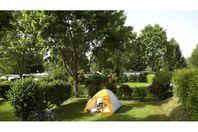 Campingpark Oase, Ettenheim