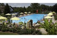 Camping Vermietung Campingpark Oase