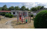 Camping Vermietung Vakantiepark Noorderlicht