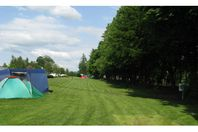 Camping verhuur Camping De Renval