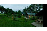 Camping Vermietung Minicamping Uylkens Hof