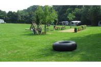 Camping Vermietung Minicamping Ossa
