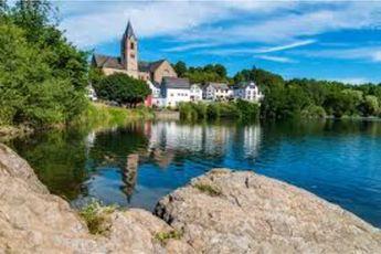 Rhenanie-Palatinat