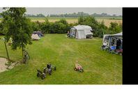 Camping verhuur Minicamping in de Bocht