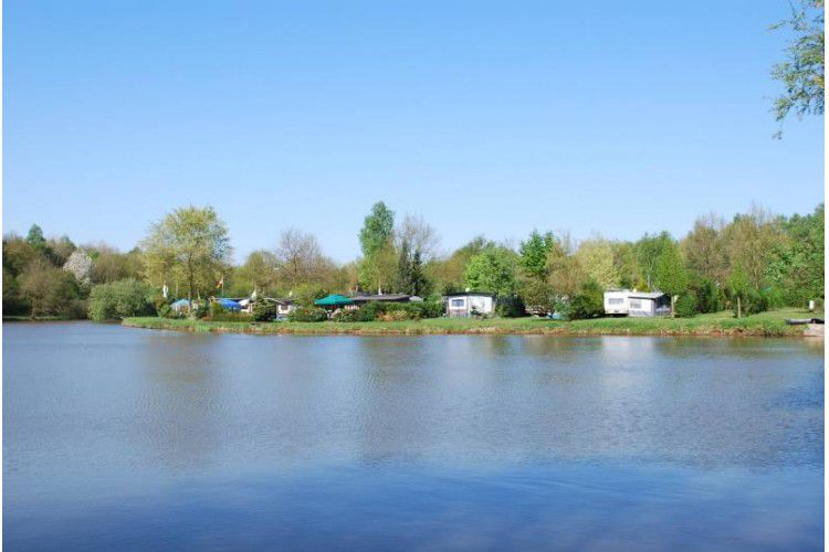 Camping Emspark
