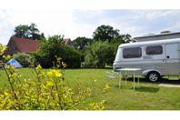 Camping Vermietung Ferienhof Wenker