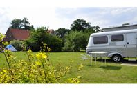 Camping verhuur Ferienhof Wenker