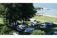 Camping Vermietung Campingparadies Dahmen