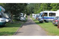 Camping verhuur Ochsenbusch Park Camping