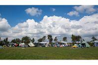 Camping Vermietung Vakantiepark de Kuilart