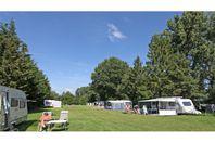 Camping verhuur t Schuttenbelt