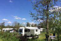 Location camping Strand49