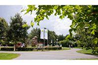 Camping Vermietung Recreatiepark 'n Kaps