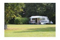 Camping Vermietung Recreatiepark Idskenhuizen