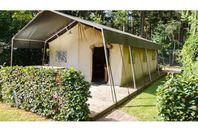 Camping Vermietung Recreatiepark Boslust