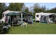 Camping Vermietung Recreatiepark Bloemketerp