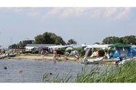 Camping Vermietung Recreatieoord Veluwe Strandbad