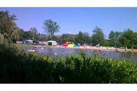 Camping Vermietung Recreatiecentrum Mijnden