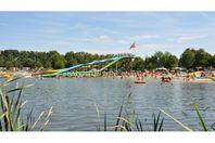 Camping verhuur Oostappen Vakantiepark Prinsenmeer
