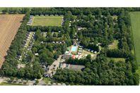 Camping verhuur Oostappen Vakantiepark Brugse Heide