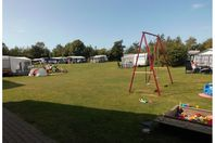 Location camping Minicamping Wisse
