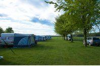 Location camping Minicamping Weidezicht