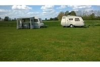 Camping verhuur Mini Camping Moleneind